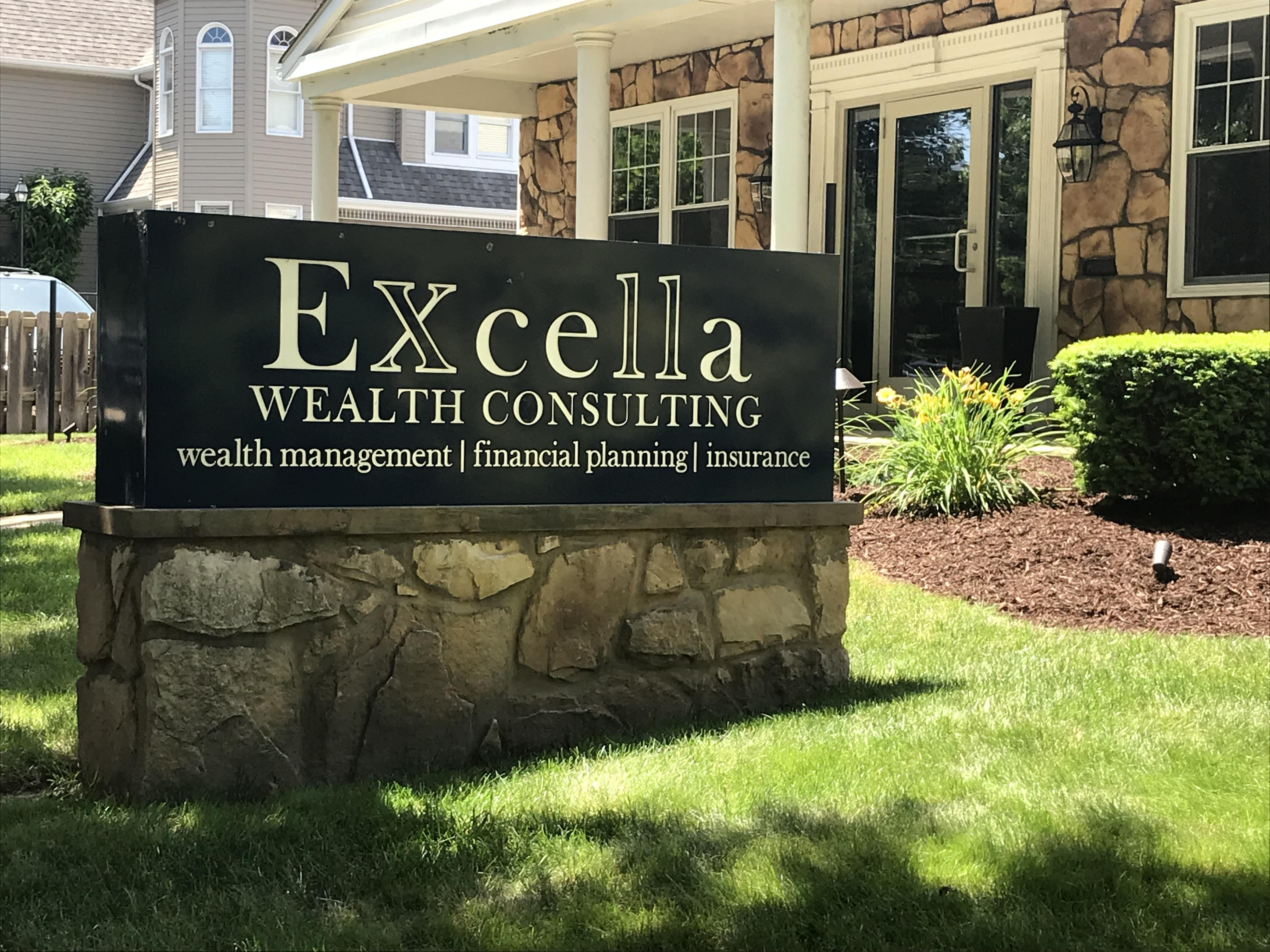 Excella Wealth Consulting image